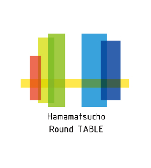 Hamamatsucho Round Table